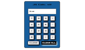 js_calculator