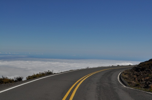 road_clouds