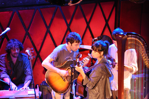 barr_brothers_rockwood