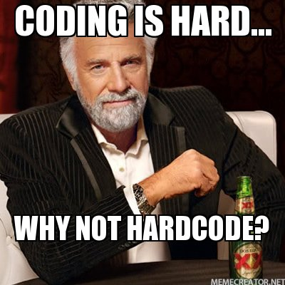 Open Source Memes Many Open Source-projects